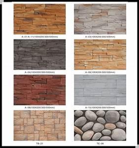 Outdoor wall tile designs gallery