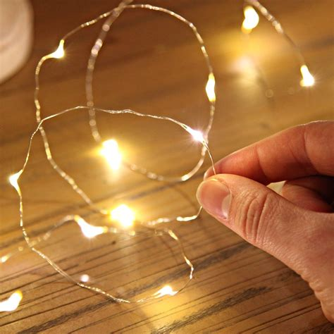 battery string lights waterproof lights archives battery operated