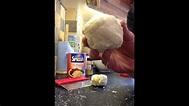 Rolling Smash, Tonys slimming world journey. - YouTube