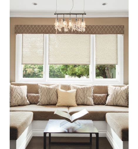 roller shades   home sweet home window
