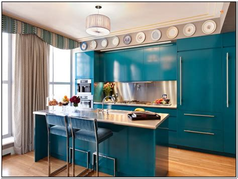 most popular interior paint colors 2015 page