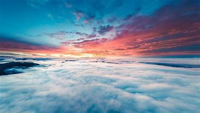 8k Clouds 4k Wallpapers Nature Resolution Backgrounds