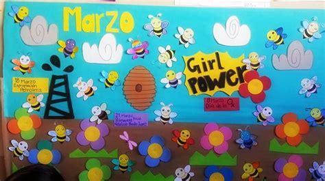 peri 243 dico mural mes septiembre 6 imagenes educativas imagenes de periodicos murales peri 243 dico mural del mes de marzo peri 243 dicos murales