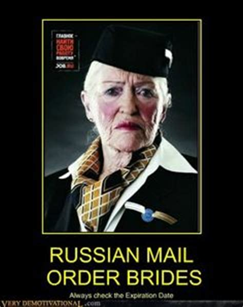 Mail Order Bride Meme - the red square lizzie s hens party on pinterest military costumes russian hat and russia