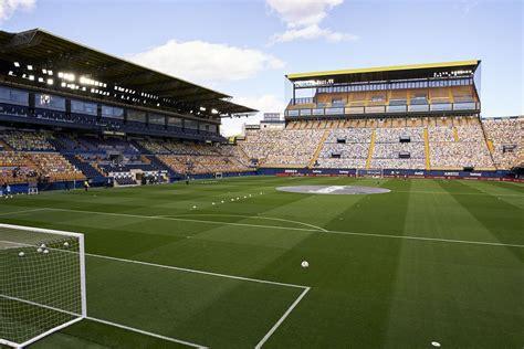 Villarreal vs Real Madrid, 2020 live stream: Time, TV ...