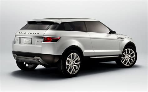 land rover lrx concept wallpapers  hd images car pixel