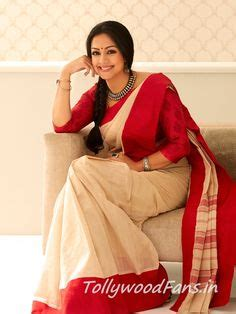 actress jyothika delivery pinterest the world s catalog of ideas