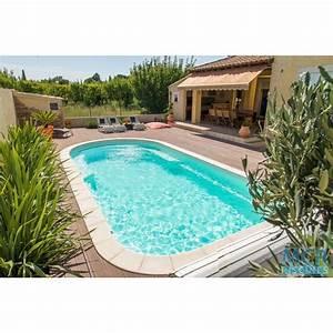 Piscine Coque Pas Cher : d clic piscines la bonne piscine charente maritime ~ Mglfilm.com Idées de Décoration