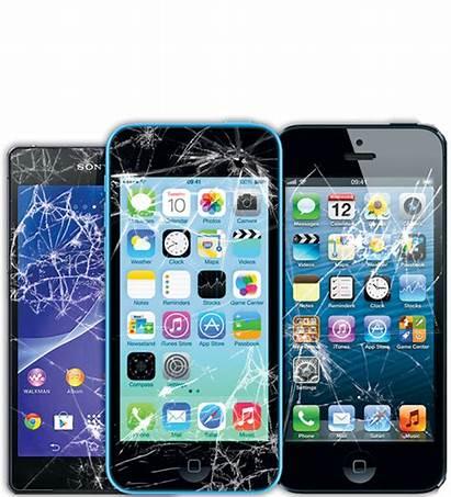 Repair Phone Mobile Screen Tablet Repairs Service