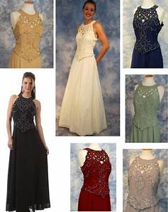 the paris wedding dress attire idaho boise idaho With wedding dresses idaho falls