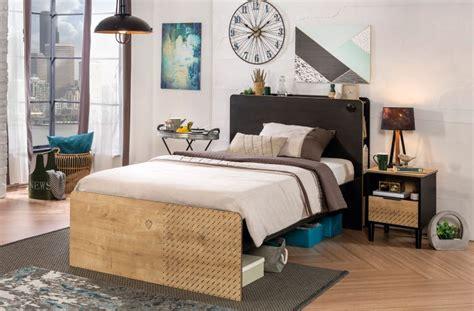 teen beds teen bedroom ideas  teens girls  boys