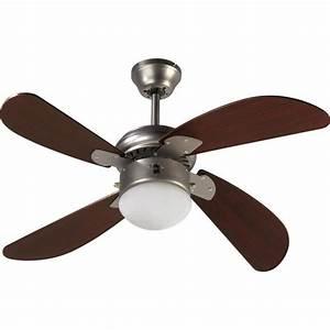 Ventilateur Plafond Reversible : meilleur ventilateur plafond reversible le test et comparatif de 2019 avis ~ Voncanada.com Idées de Décoration