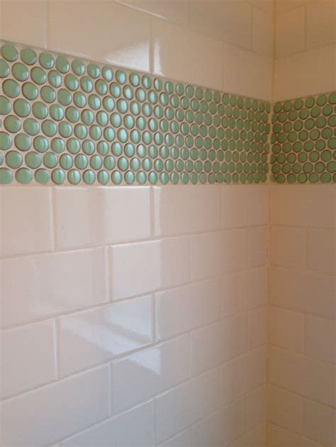 17 best images about bathroom ideas on toilets