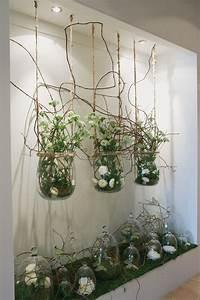Frühlingsdekoration Ideen Fürs Fenster : k nnte ihr haushalt auch ein wenig auffrischung gebrauchen schauen sie sich dann schnell diese ~ Orissabook.com Haus und Dekorationen
