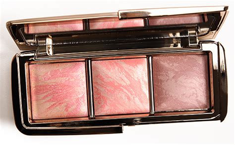 lighting palette hourglass ambient lighting blush palette review photos Hourglass