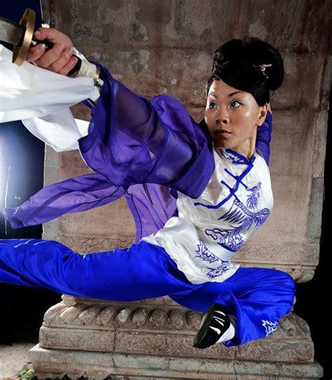 Xu Huihui 徐慧慧 Known Professionally As Jade Xu Born 9