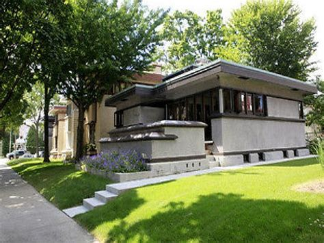 contemporary prairie style house plans small one frank lloyd wright stained glass frank lloyd wright small