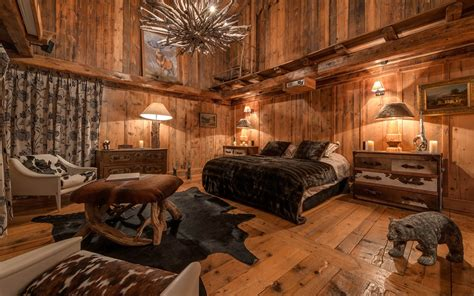 luxury chalets val d isere luxury ski chalet chalet le rocher val d isere firefly collection