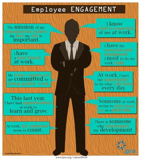 employee engagement ideas  pinterest employee