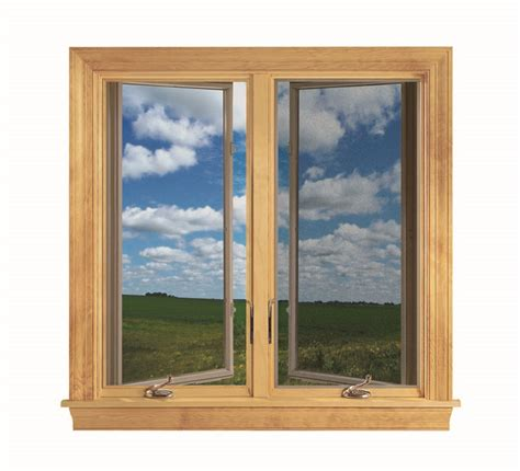 best replacement windows choosing the best replacement window screen for you