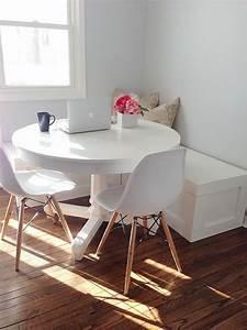 Kleiner Tisch Für Küche : tisch und st hle f r kleine k che tische f r die k che ~ Bigdaddyawards.com Haus und Dekorationen