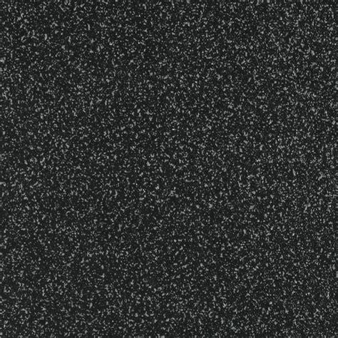 charcoal chromatix pionite laminate ae