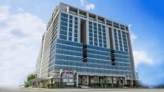 hotels afid conference