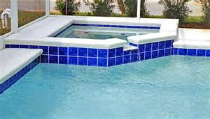 6x6 tile stone tile glass tiles pool tile commercial