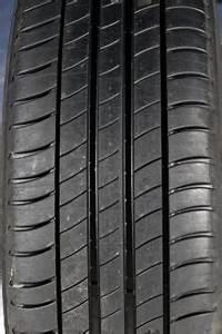 Pneu 4 Saisons Michelin : test pneus toutes saisons la bonne alternative aux pneus ~ Nature-et-papiers.com Idées de Décoration