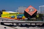 Discovery Cube Orange County, Santa Ana, CA - California ...