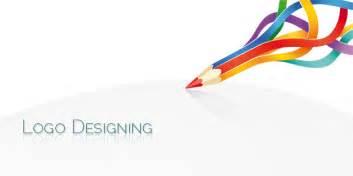 logo designer logo design services logo design in india professional logo design in lucknow