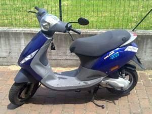 Piaggio Zip 50 2t Avis : vendo zip piaggio 50cc 2t 500 ~ Gottalentnigeria.com Avis de Voitures