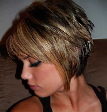 Back Pics Of Hairstyles by Pics Of Bob Hairstyles Hairstyles 2018 2019