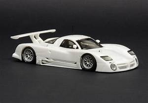 Lm Automobile : nissan r390 road car website editing every car ever made ~ Gottalentnigeria.com Avis de Voitures