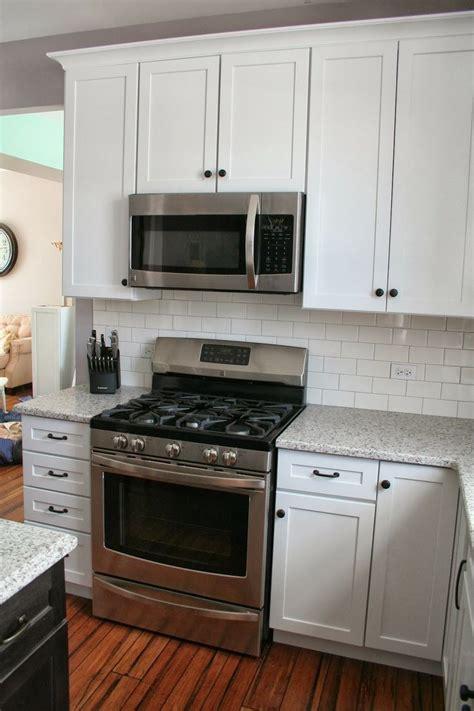 images  kitchenpantry  pinterest granite