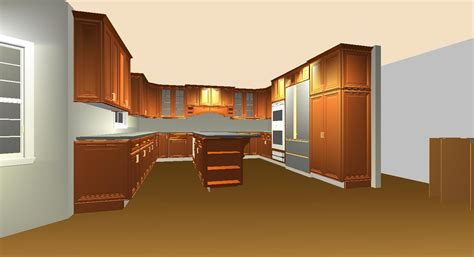 kitchen furniture design software kitchen cabinets design d amp best free home design
