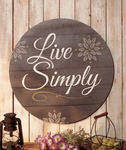 pin  rayling   quotes diy wood signs wooden