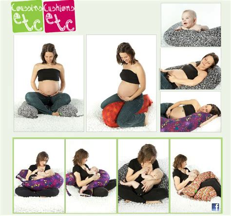 position coussin de maternite coup de coeur pour dormir mieux allaitement grossesse maternit 233 positionnement montr 233 al