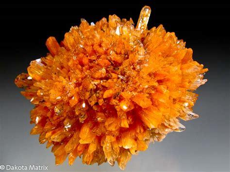 creedite mineral specimen  sale