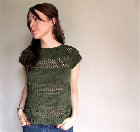 sweater knitting pattern knitting patterns free sweaters cardigan images