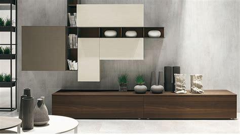 soggiorni ad angolo arredamenti e idee per la casa arredamenti e forniture