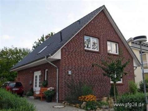 Haus Kaufen Hamburg Mit Grundstück by Ein Wundersch 246 Ner Und Klarer Grundriss Mit Toller