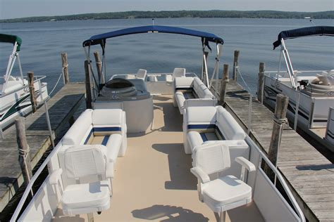 Dorsett Marine Vinyl Floor Canada by Boat Carpet Replacement Canada Carpet Vidalondon