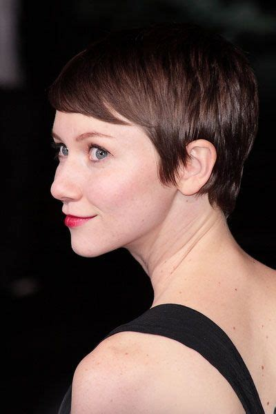 valorie curry short hair hair style possibilities