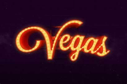 Psd Text Photoshop Vegas Effects Dealjumbo Adobe
