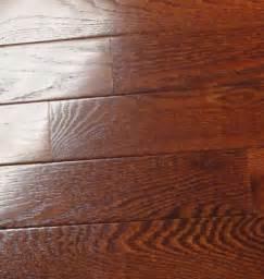 linoleum flooring that looks like wood memes