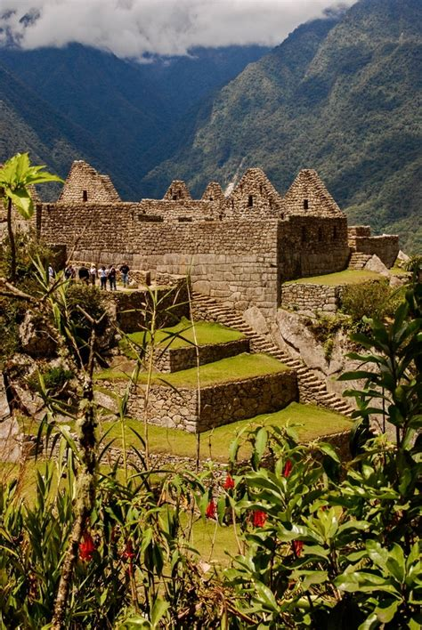 10 Beautiful Places To Visit Once In Lifetime The Wow Style