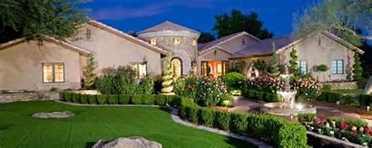 Homes Chandler Ranch Arizona Estate Creekwood Az