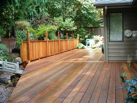 Deck Paint Color Ideas  Best Deck Stain Colors Ideas. Bathroom Entry Ideas. Ideas Decoracion Con Palets. Office Ideas For Work. Contemporary Open Kitchen Ideas. Garage Shelving Ideas Uk. Craft Ideas Greeting Cards. Birthday Ideas For 1 Year Old. Dinner Ideas In The Oven