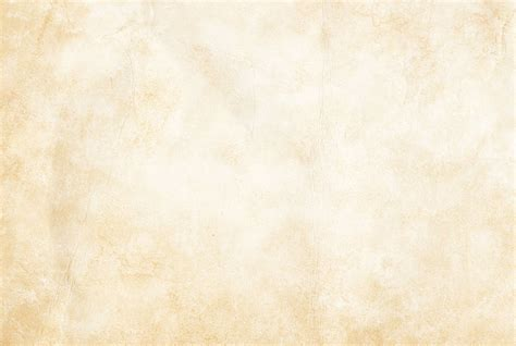 cream background   awesome full hd
